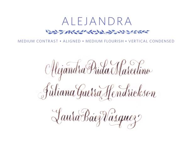 ALEJANDRA_WIRIWOODS