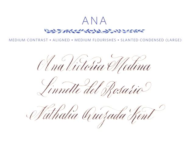 ANA_WIRIWOODS