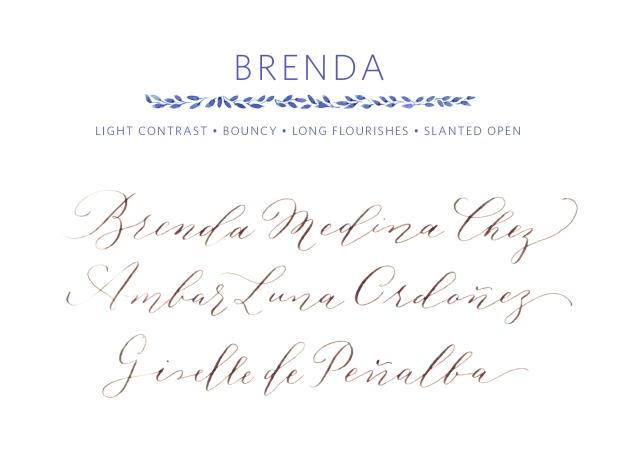 BRENDA_WIRIWOODS