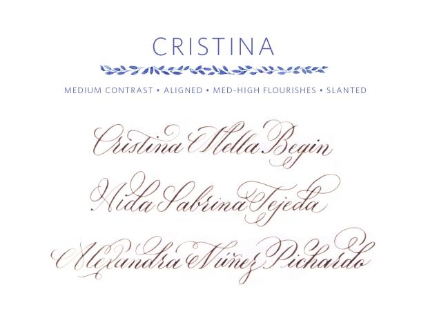 CRISTINA_WIRIWOODS