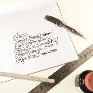 emely-envelope-address