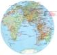 mapa-flat