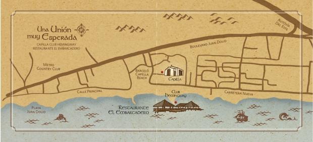 mapa_title