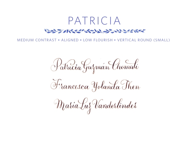 PATRICIA_WIRIWOODS