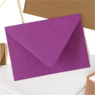 purple-envelope