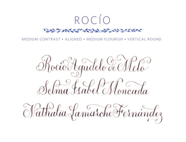 ROCIO_WIRIWOODS