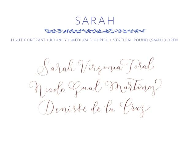 SARAH_WIRIWOODS