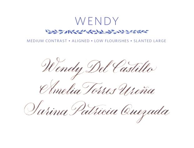 WENDY_WIRIWOODS