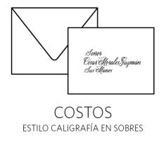 WIRIWOODS_CALIGRAFIA_COSTOS