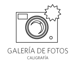 WIRIWOODS_CALIGRAFIA_FOTOS