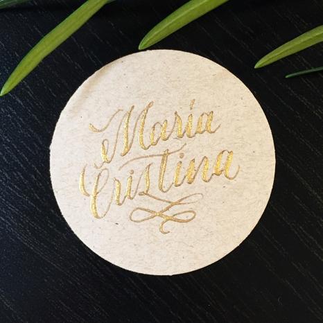circle-macristina-peq