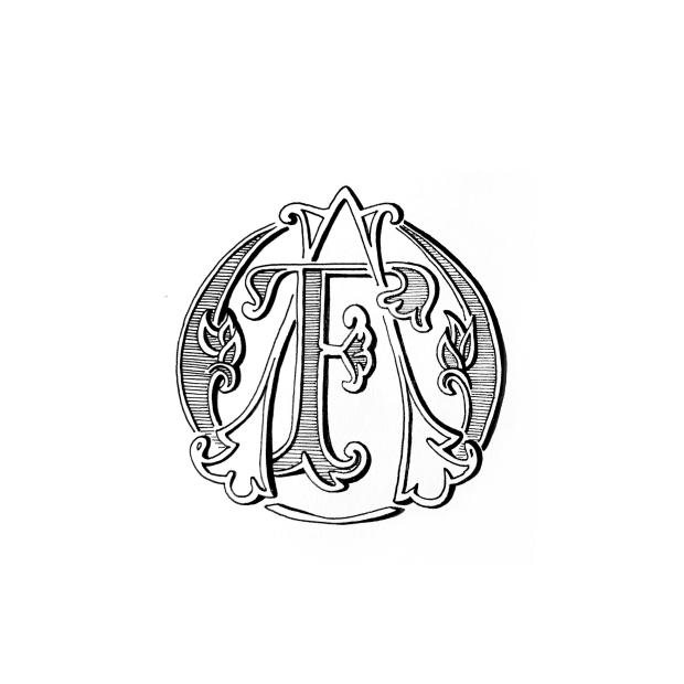 layers-monograma-ambar4
