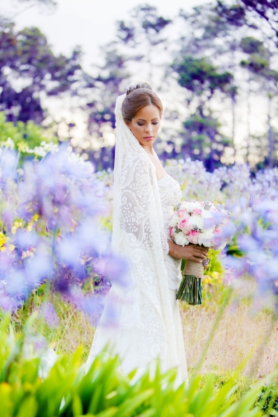 post-boda-ambar-frank-594