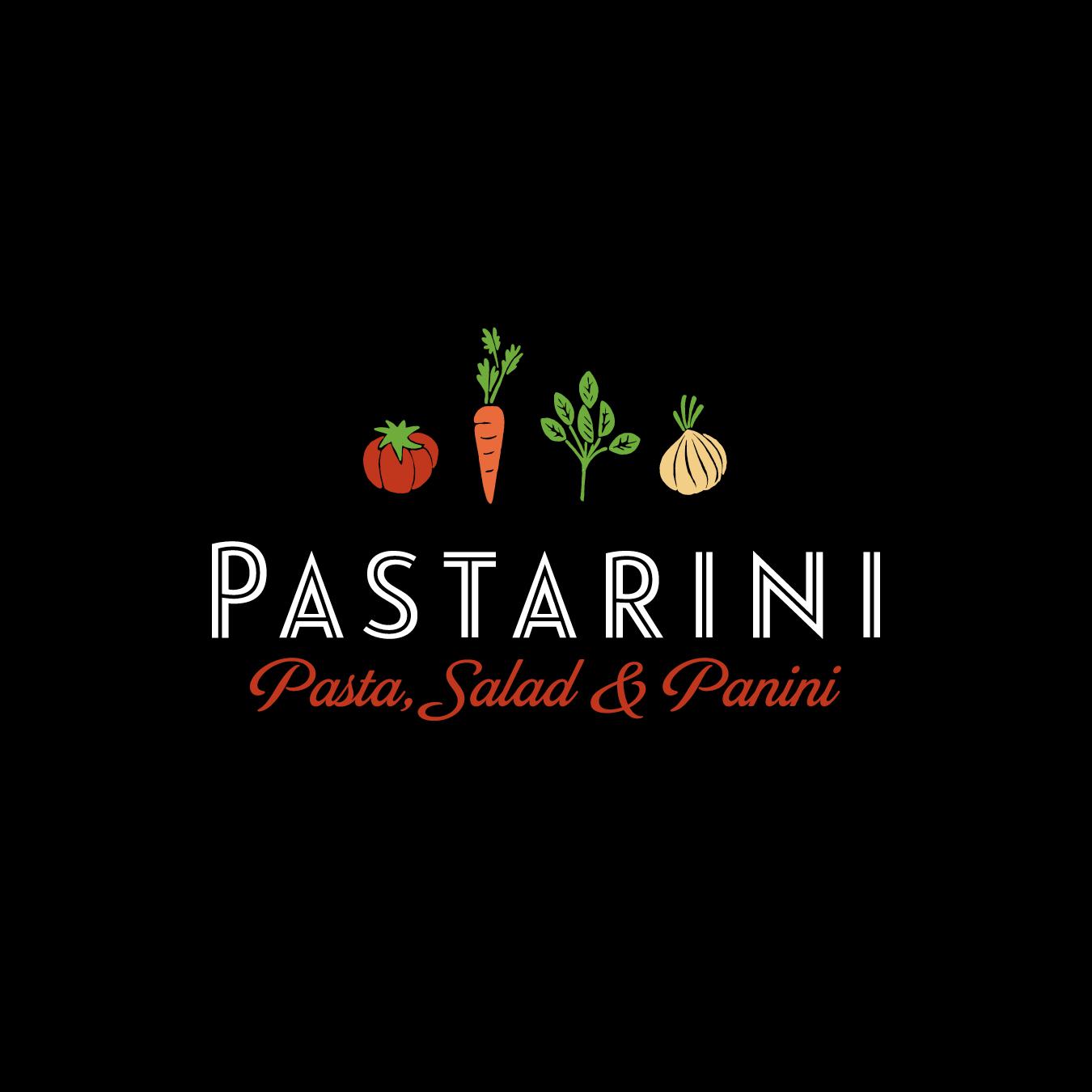 Pastarini Logo