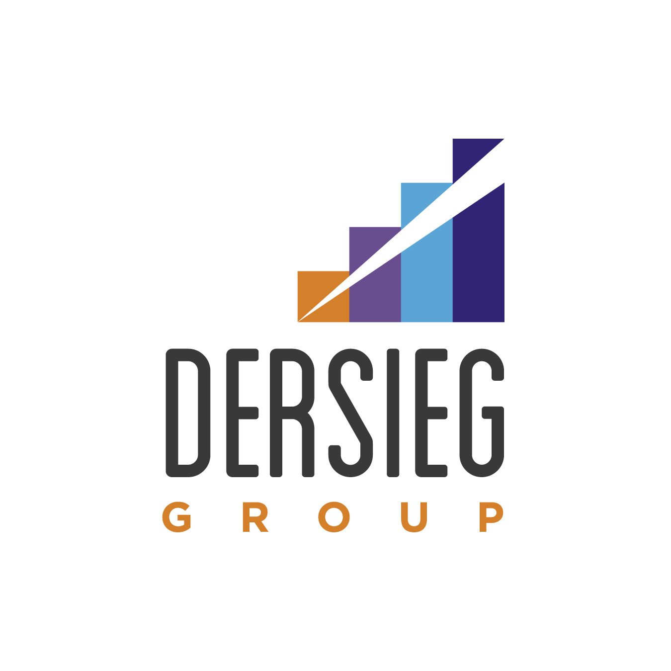 Dersieg Logo