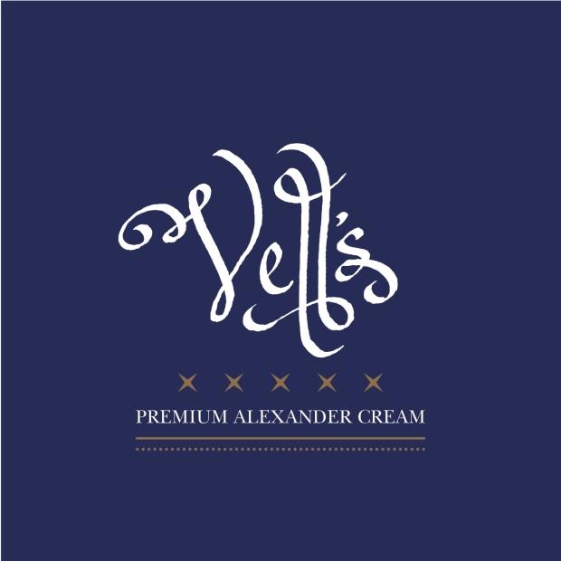 Vells Logo