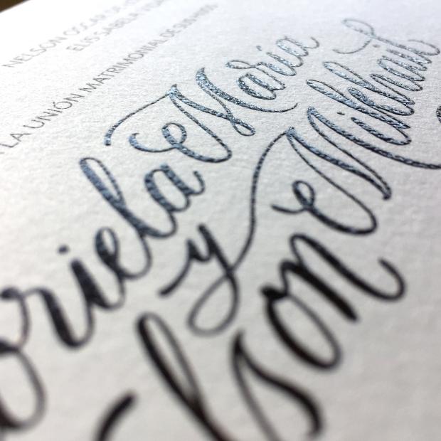 gabylee_lettering