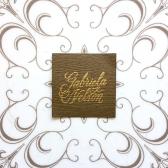 gabylee_souvenircards