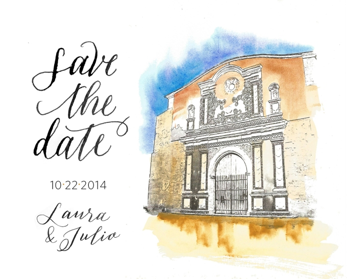 Convento Save the Date_print