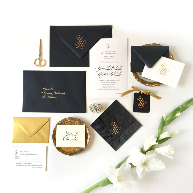YINEIDY INVITATION SET_peq