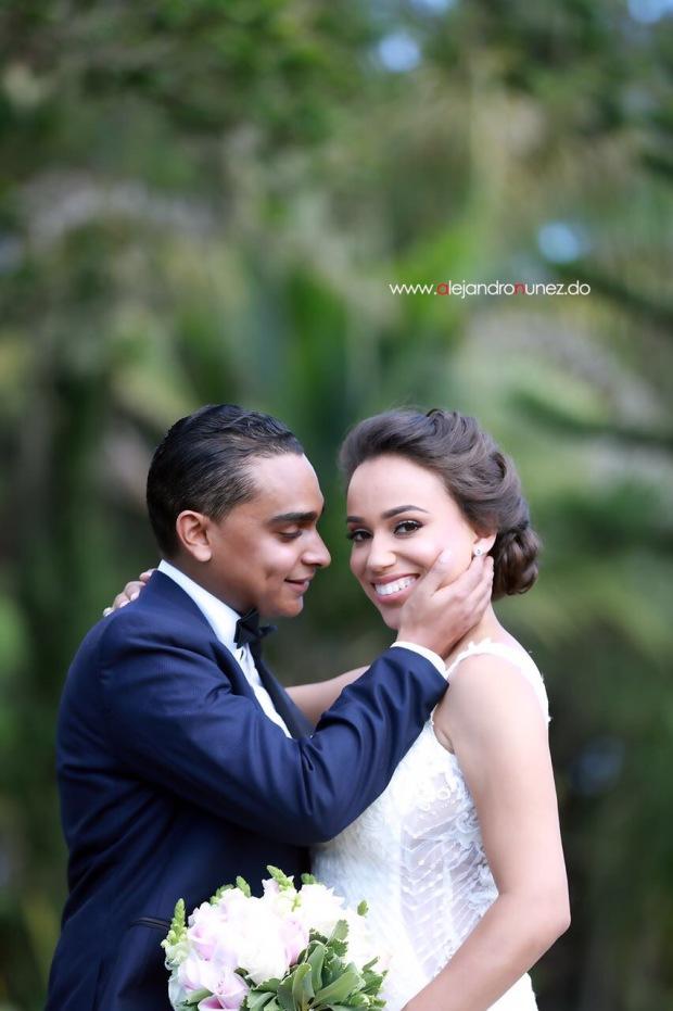Melissa y Juan_ ANF2