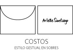 WIRIWOODS_GESTUAL_COSTOS