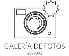 WIRIWOODS_GESTUAL_FOTOS