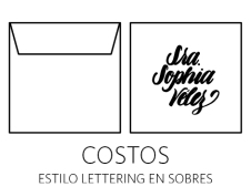 WIRIWOODS_LETTERING_COSTOS