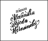 WIRIWOODS_LETTERING_LAYOUT_DIAGONAL