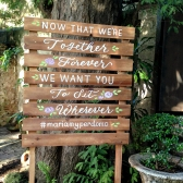 WiriWoods_Sign_Tables_peq