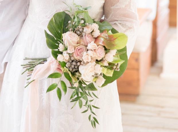 WiriWoods_Gaby_Bouquet