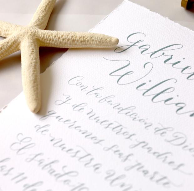 WiriWoods_Gaby_Invite_03