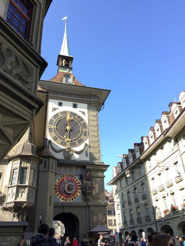 WiriWoods_ClockTower_Bern