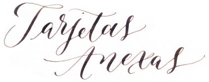 WiriWoods_Tarjetas_Anexas