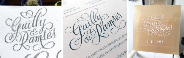 wiriwoods_guillylettering