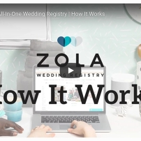 https://www.zola.com/wedding-planning/website