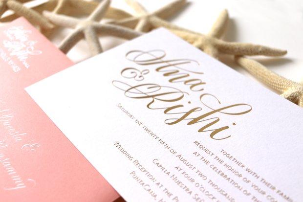 WiriWoods_AnayRishi_Invite