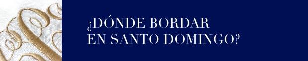 WiriWoods_ GUIAS - TITULOS Bordados