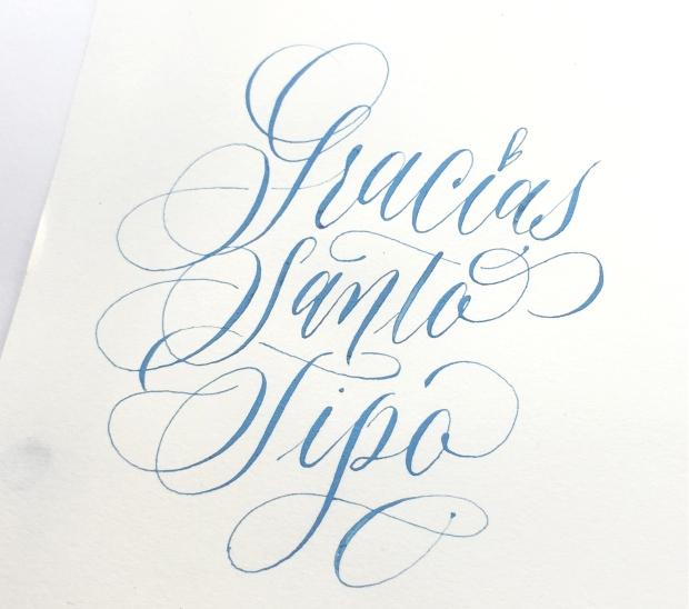 WiriWoods_SantoTipo_Gracias