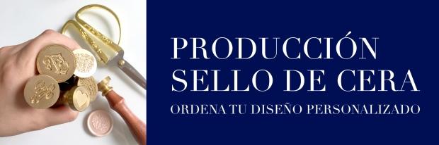 WiriWoods_Menu_ProduccionSello