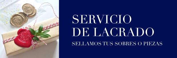 WiriWoods_Menu_Servicio-lacrado