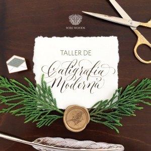 WiriWoods_Taller_Caligrafia-Moderna_peq