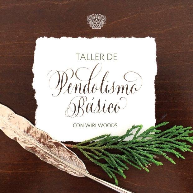 WiriWoods_Taller_Pendolismo-Basico_Rie_peq