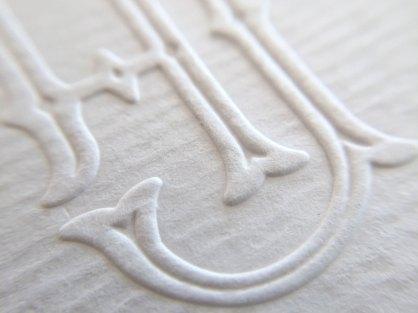 WiriWoods_AidayJuan_monogram