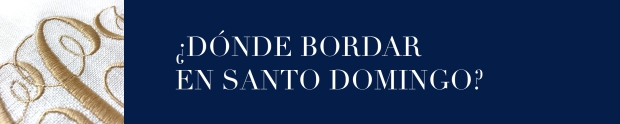WiriWoods_GUIAS_TITULOS_Bordados
