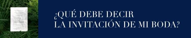 WiriWoods_GUIAS_TITULOS_Redaccion invitacion