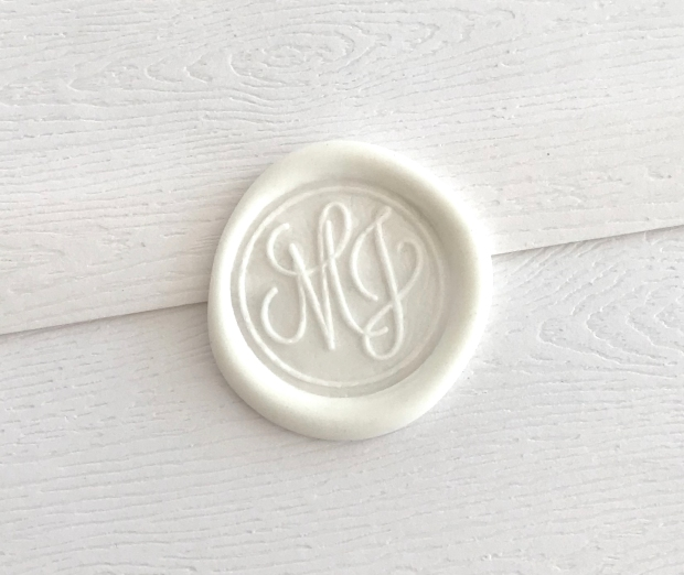 WiriWoods_Michelle_WaxSeal