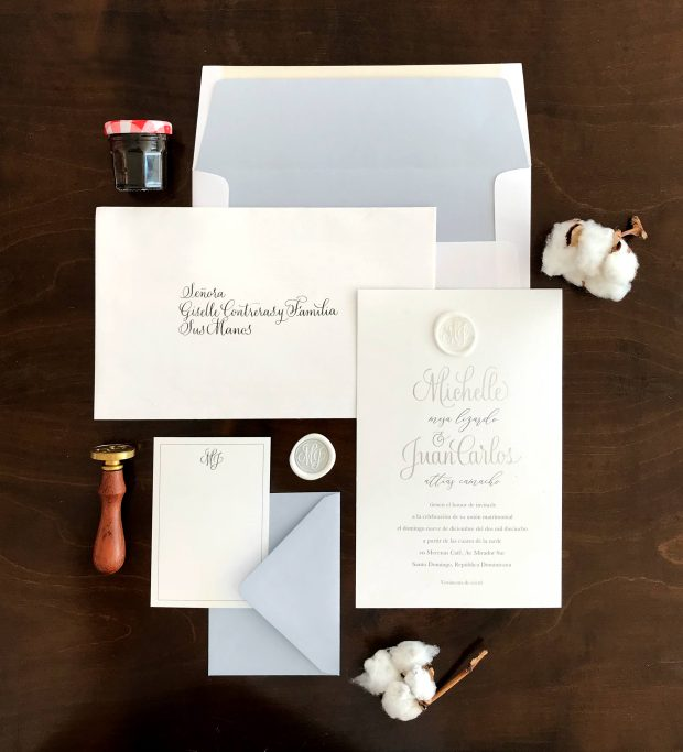 WiriWoods_MichelleJC_Invitation_Suite