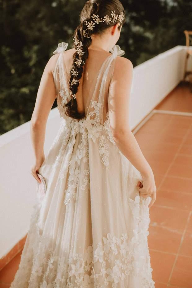 WiriWoods_Natasha_Dress