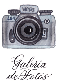 WIRIWOODS_NEW_GALERIA